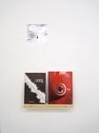 .um (2021) und ©-book (2014)